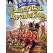 Active History: American Revolution
