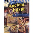 Active History: Ancient Egypt