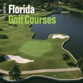 Browntrout Publishers 12in. x 12in. Florida Golf Courses Wall Calendar