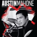 Browntrout Publishers 12in. x 12in. Austin Mahone Wall Calendar