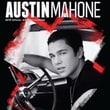 "Browntrout Publishers 12"" x 12"" Austin Mahone Wall Calendar"