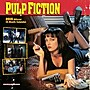 Browntrout Publishers 12 x 12 Tarantino Pulp Fiction