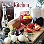 Browntrout Publishers 12 x 12 In the Kitchen