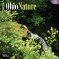 Browntrout Publishers 12in. x 12in. Ohio Nature Wall Calendar