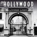 Browntrout Publishers 12in. x 12in. Old Hollywood Wall Calendar