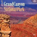 Browntrout Publishers 12in. x 12in. Grand Canyon National Park Wall Calendar