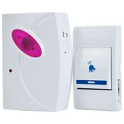 300 Foot Remote Control Wireless Doorbell