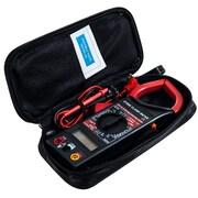 Stalwart™ TM90500 Digital Clamp Electronic Volt Amp Meter