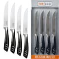 Top Chef® 4 Piece Steak Knife Set