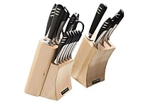 Top Chef® 20 Piece Knife Set