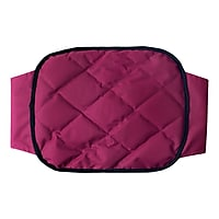 Remedy Hot and Cold Back Wrap