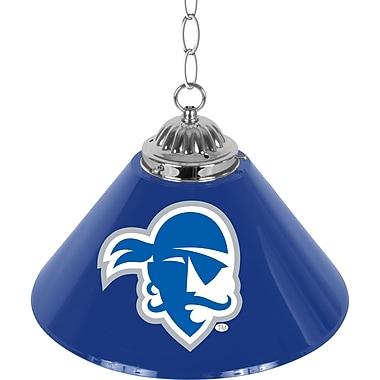Trademark NCAA 14