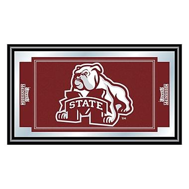 Trademark NCAA 15