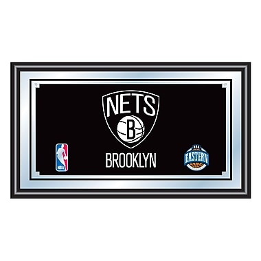 Trademark NBA 15