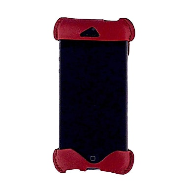 Members Only strap for iPhone 5/5s/5c, Red