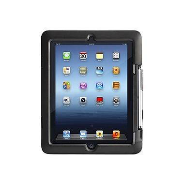 Targus THD012US Carrying Case for 9.7in. iPad, Black