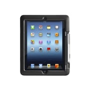 Targus THD012US Carrying Case for 9.7 iPad, Black