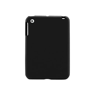 Belkin Air Protect Case for iPad Mini, Black