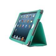 Kensington® Portafolio™ Soft Folio Case For iPad® Mini, Emerald