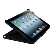 Targus® Vuscape™ Noir Carrying Case For 9.7 iPad Air, Black