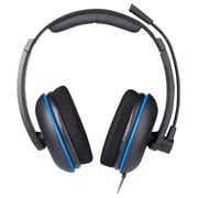 Turtle Beach® Ear Force P12 Amplified Stereo Gaming Headset