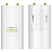 Ubiquiti™ Networks™ Rocket M airMAX® 5 GHz Wireless Access Point, 150+ Mbps