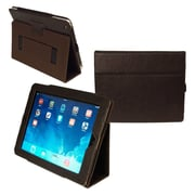 Kyasi™ Seattle Classic Carrying Case For iPad 2/3/4, Buckskin Brown