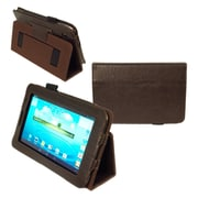 Kyasi™ Seattle Classic Carrying Case For 7 Galaxy Tab 2, Buckskin Brown