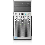 HP® ProLiant ML310e G8 v2 8GB RAM Xeon E3-1241 v3 4U Micro Tower Server