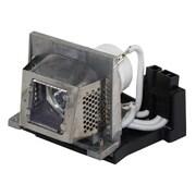 BTI VLT-XD430LP 230 W Replacement Lamp