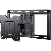 "Ergotron® 61-132-223 Neo-Flex® Mounting Arm For 37"" Flat Panel Display"