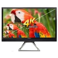 Viewsonic VX 28in. Ultra HD LED LCD Monitor