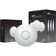 Ubiquiti™ Networks™ UniFi® UAP Wireless Access Point, 300 Mbps, 3/Pack