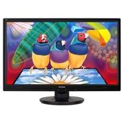 Viewsonic VA2445m 24 Full HD Widescreen LED LCD Monitor