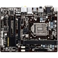 GIGABYTE™ Ultra Durable 4 Plus 8 Series 16GB Desktop Motherboard