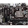 GIGABYTE™ Ultra Durable 4 Plus 8 Series 16GB Desktop Motherboard