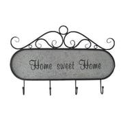 Cheungs ''Home Sweet Home'' Wall Decor