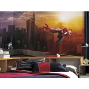 RoomMates Spiderman - The Amazing Spider Man 2 XL Wall Mural