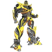 "RoomMates ""Transformers: Age of Extinction Bumblebee"" Peel and Stick Giant Wall Decal"