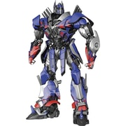 "RoomMates ""Transformers: Age of Extinction Optimus Prime"" Peel and Stick Giant Wall Decal"