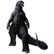 "RoomMates ""Godzilla"" Peel and Stick Giant Wall Decal"