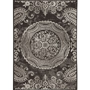 Balta Rugs 30413690 Indoor/Outdoor Rug, Black