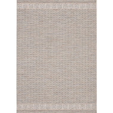 Balta Rugs 47028069 Indoor/Outdoor Rug, Green