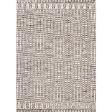 Balta Rugs 47028069.160225 5'x8' Indoor/Outdoor Rug, Green