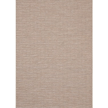 Balta Rugs 47042053.240305 8'x10' Indoor/Outdoor Rug, Blue