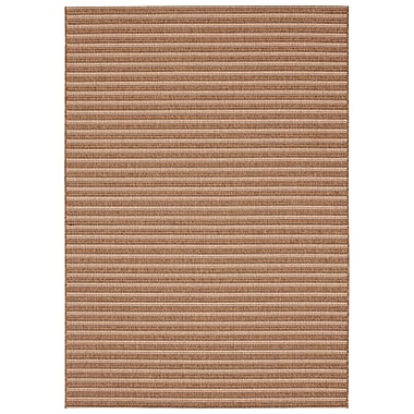 Balta Rugs 39042273.240305 8'x10' Indoor/Outdoor Rug, Beige
