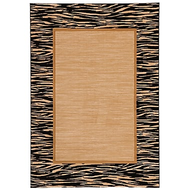 Balta Rugs 90031591.240305 8'x10' Indoor Area Rug, Beige