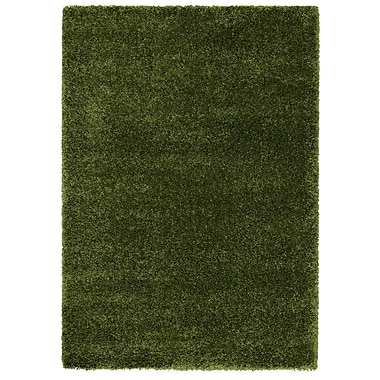 Balta Rugs 7001440 Indoor Area Rug, Green