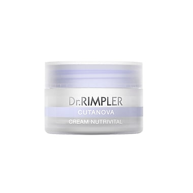 Dr. Rimpler Cutanova Cream Photo Symbiotic, 50ml