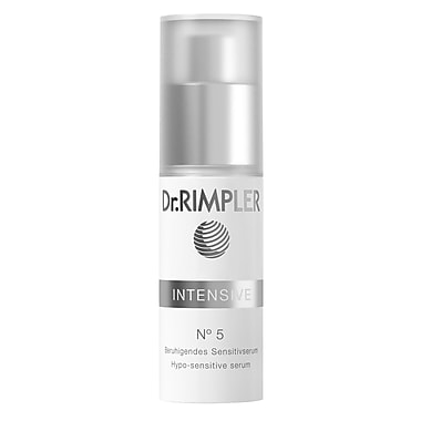Dr. Rimpler Intensive Serums Hypo, Sensitive Concentrate (No.5)